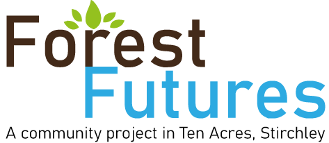 New Forest Futures Project